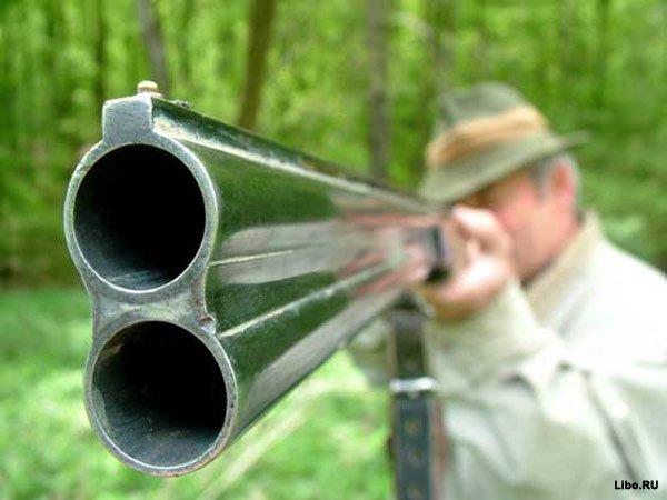 10 фактов о охоте