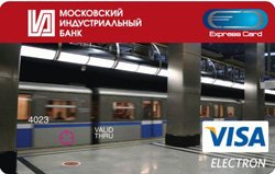 http://www.libo.ru/uploads/posts/2009-11/1257745246_metro_s.jpg