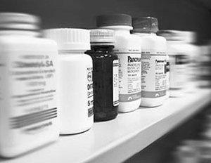 10 лекарств, изменивших мир