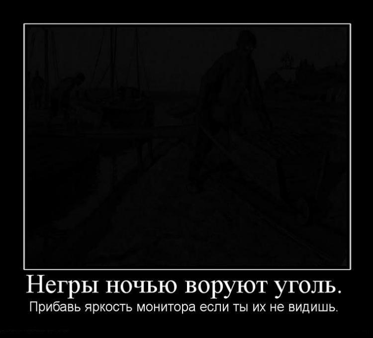 1260769489_demotivator153.jpg