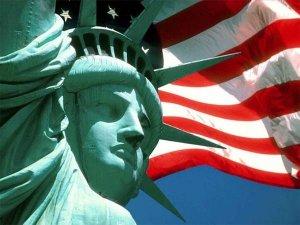 10 фактов об Америке и америкосах