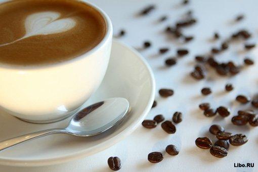 кофе, чаи, алкогольные и безалкогольные напитки это не только моя.