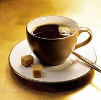 История появления кофе как напитка уходит корнями в глубокую древность.