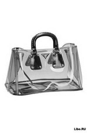 prada оригинальная сумка с феями кожа.