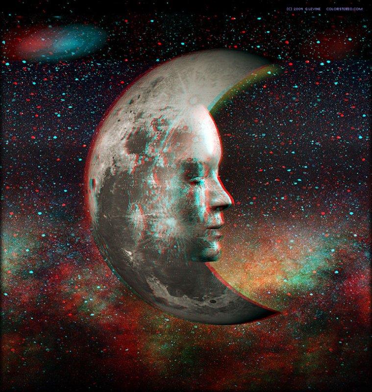 http://www.libo.ru/uploads/posts/2010-02/thumbs/1266849114_crescent-moon_g-levine.jpg