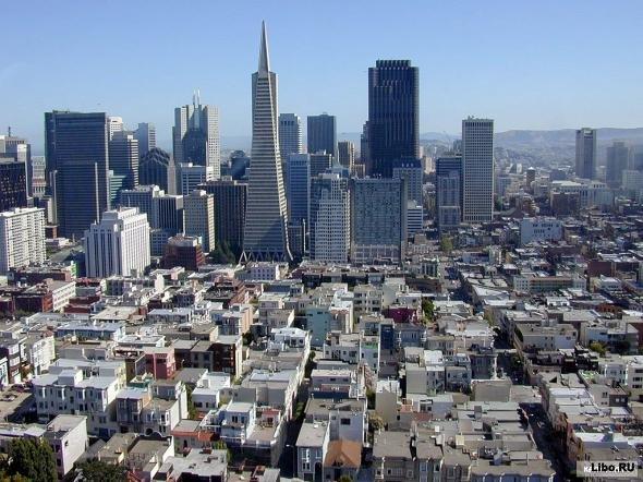 Города, которые исчезнут к 2100 году