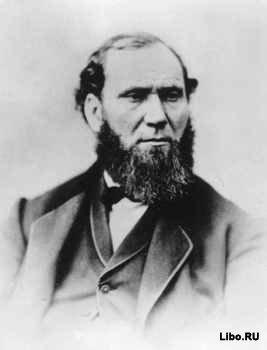 Почти премия Дарвина