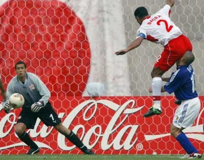 Футбольные картинки