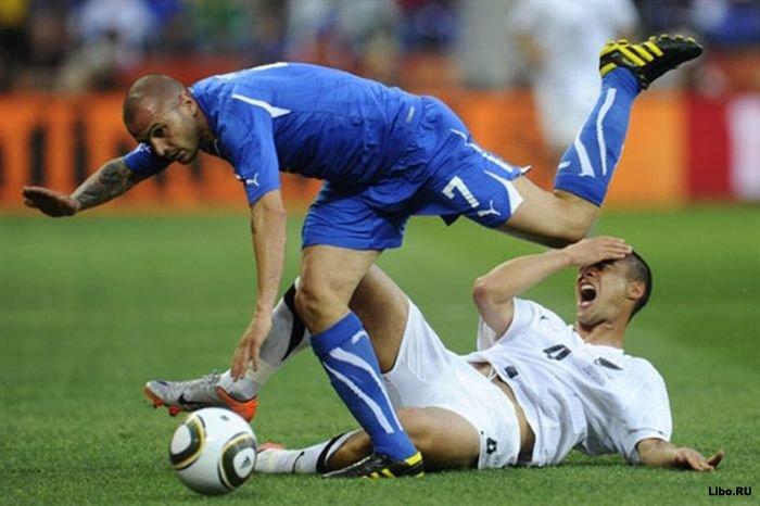 футбол армения таблица