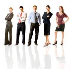 Чем раздражают вас коллеги в офисе?