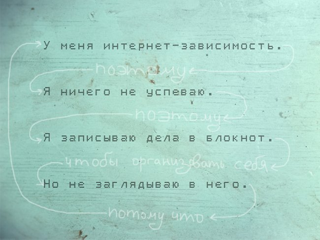 http://www.libo.ru/uploads/posts/2010-11/1290672905_00ppaxky.jpeg