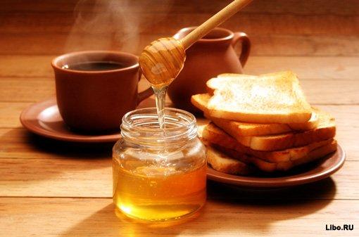 11 фактов про мед