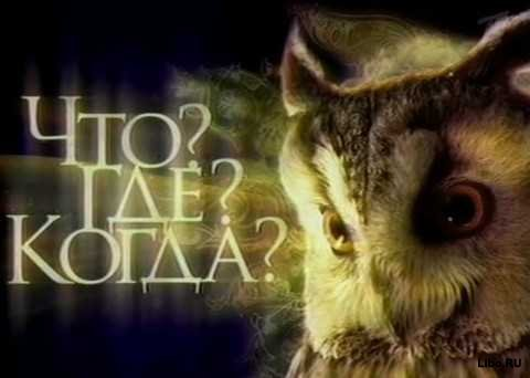 """,""www.libo.ru"