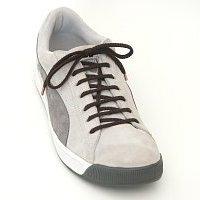 Shoe Shop Lacing picture 1