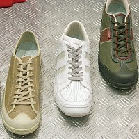 Display Shoe Lacing picture 2
