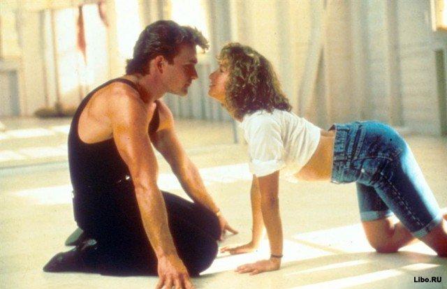 30 самых романтичных фильмов