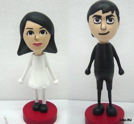 Причины разводов