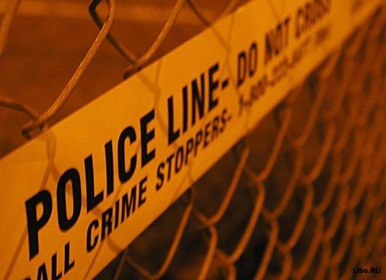 10 фактов о полиции