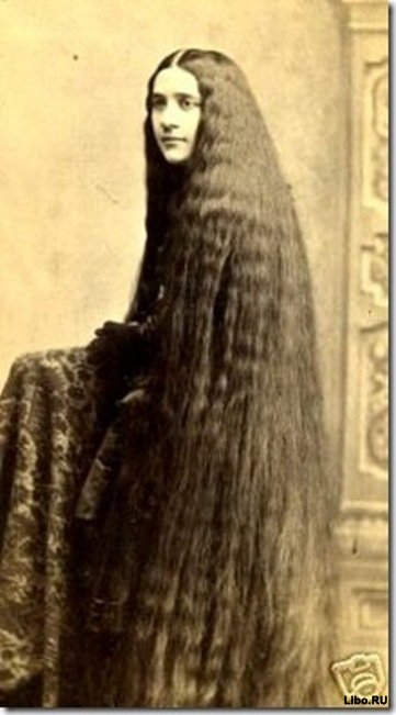 Сестры Сазерленд