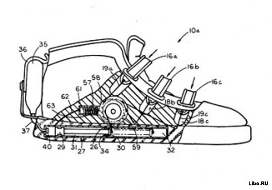 10 бесполезных изобретений