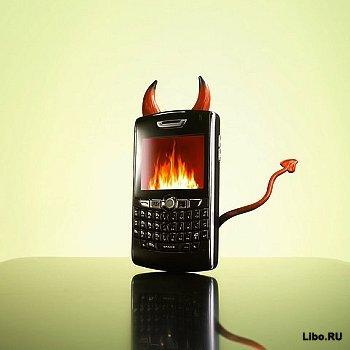 http://www.libo.ru/uploads/posts/2011-09/1316081640_42-23038916.jpg