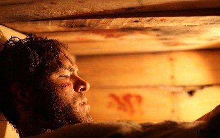 Что делать, если вас заживо закопали в гробу?