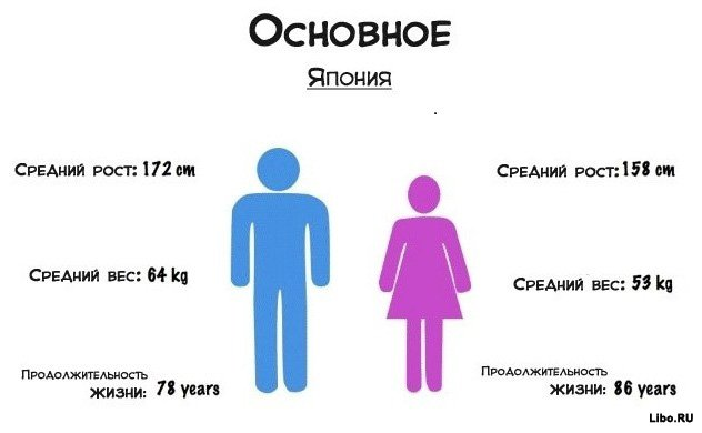 свадебный размер меню диетолога
