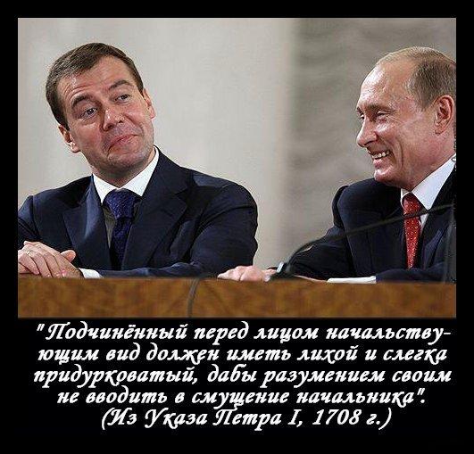 http://www.libo.ru/uploads/posts/2011-10/1318489217_00xkr352.jpg