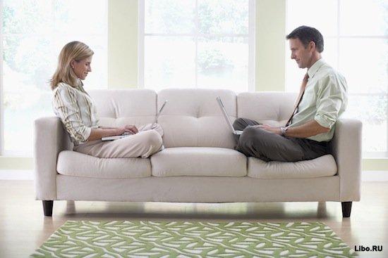 Мифы и факты о браке