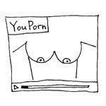 Что порно дало миру