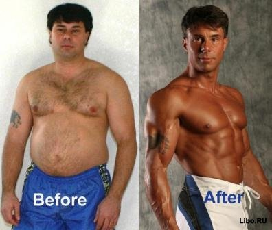 на какой диете похудела полина гагарина