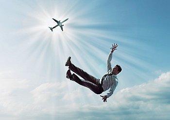 101 полезный совет для авиапассажиров