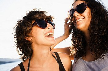 8 простых привычек счастливых людей