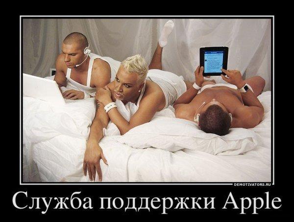 Парнуха без платно  Porno new