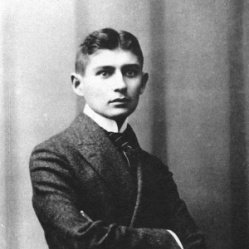 Неизвестное об известных писателях