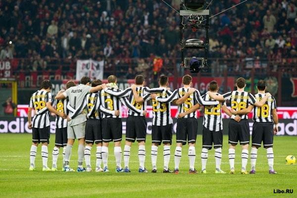 10 самых дорогих футбольных команд мира