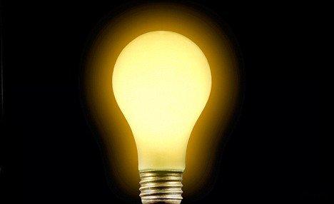 11 инноваций, которые изменят нашу жизнь уже завтра