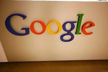 25 реальных жалоб сотрудников Google в Канаде.