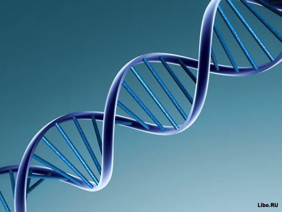 9 самых живучих научных теорий, которые оказались ошибочными