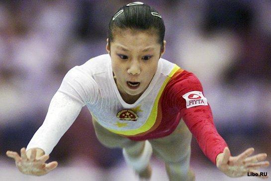 15 олимпийских скандалов