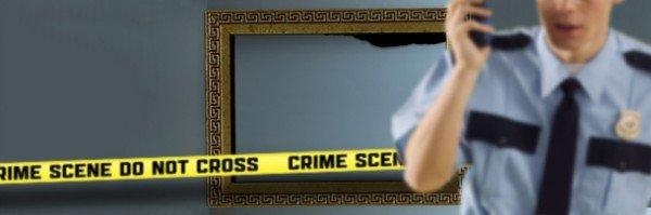 5 изощрённых преступлений, которые осуществили дети