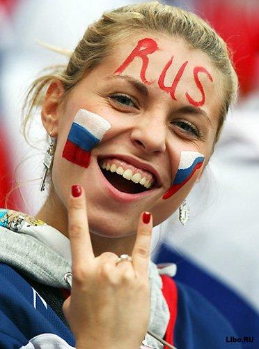 10  вещей, которые никогда нельзя  делать в России