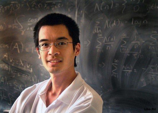 10 самых умных людей в мире