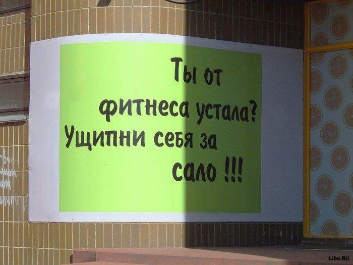 Щавель со спиртом — русский вариант Мохито.