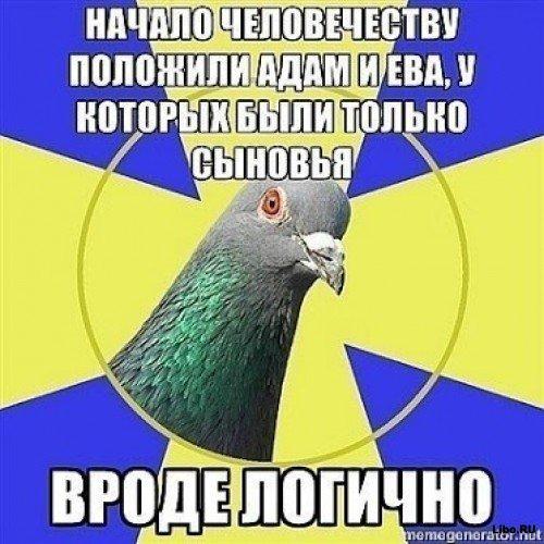 http://www.libo.ru/uploads/posts/2012-12/1354567450_1564122_original.jpg
