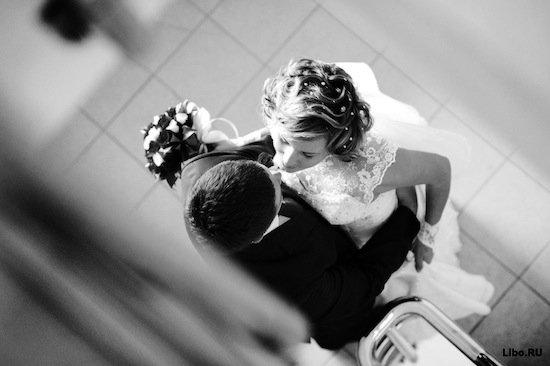 8 свадебных рекордов