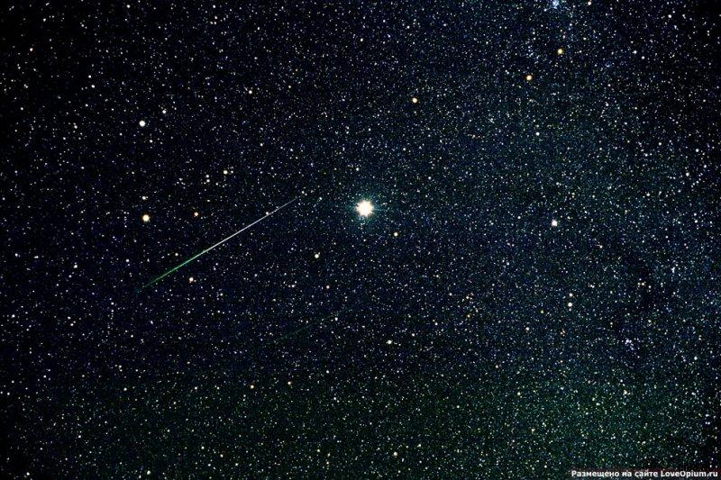 10 Самых крупных метеоритов упавших на Землю