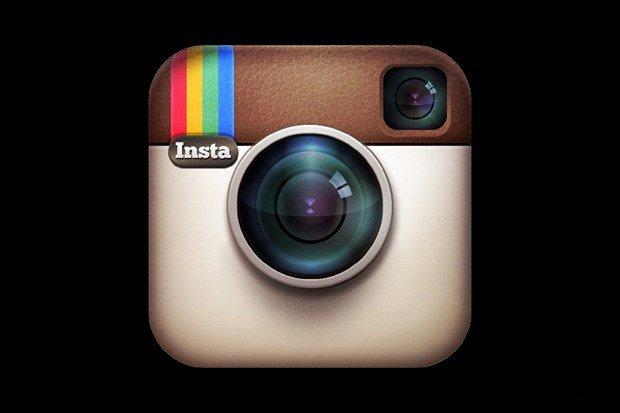 Интересное о социальных сетях