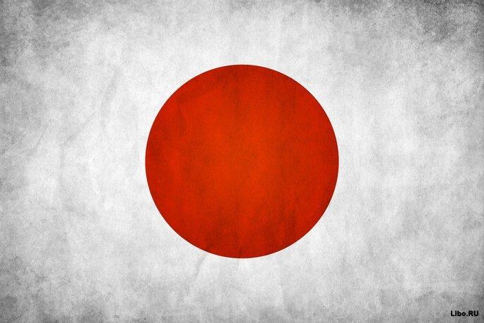 Правила поведения в Японии