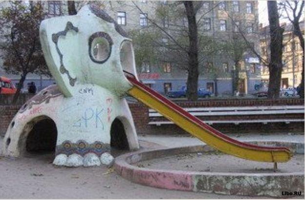 К жизни в России надо приучать с детства